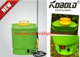 (KB-16E-8) 세륨 18L/16L 책가방 전기 스프레이어