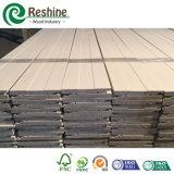 Moldeado decorativo exterior impermeable preparado blanco del Baseboard (RS-WPM0532)