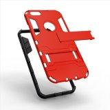 Pertinent Anti-Projeter la caisse combinée d'armure pour l'iPhone