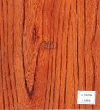 Feuchtigkeitsfestes Decoration Paper für Floor und Furniture