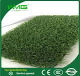 Het valse Hoge Kunstmatige Gras Quuality van het Gras
