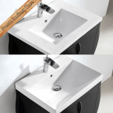 Hot Sale Bathroom Furniture Sanitary Ware Vanité de salle de bain