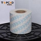 gel déshydratant de 1g Sillica avec l'emballage de papier de Tyvek