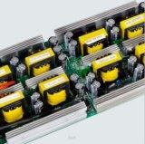 6000W 12V / 24V / 48V DC AC 110V / 220V de onda sinusoidal modificada inversor de la energía