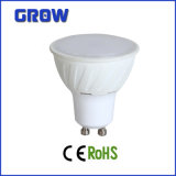 Highquality LED SpotlightのDimmable 5W GU10