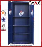 금속 찬장 강철 서류 캐비넷 강철 내각 Cmax-FC02-001