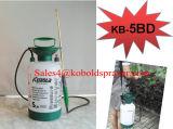 Sprüher HDPE Becken-Handdruck-Sprüher des Garten-8L