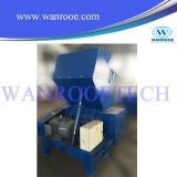 High Capacity Waste PVC Pipe Crusher