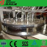 고품질 석고 석고판 생산 Line/Making 기계