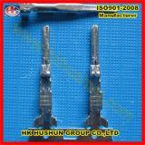 자동 연결관 남성 및 여성 단말기, 차 연결관 단말기 (HS-BT-31)