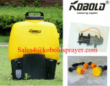 (KB-16E-8) Pulvérisateur électrique de sac à dos de la CE 18L/16L