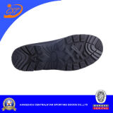 위장 남자 가죽 신발 Xd-122