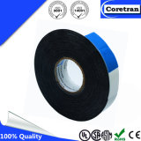 Epr High Voltage Insulation Tape per Cable Use