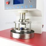 Tester brandnew della testa idrostatica (GT-C26A)