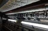 Het Watteren van de Hoge snelheid van Yuxing Machine voor het Comité van de Matras, het Watteren van de multi-Naald Machine voor de Dekking van het Stootkussen van de Matras