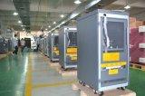 UPS en línea de alta frecuencia 120kVA/108kw (3: 3)