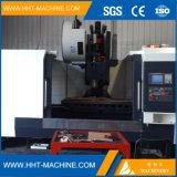 Fresadora vertical Taiwán del CNC del bajo costo Vmc-1690