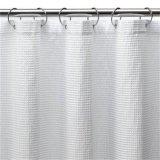 Tenda di acquazzone del poliestere della stanza da bagno dell'hotel (WSSC-2016004)