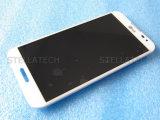 LCD pour téléphone mobile pour LG E986 LCD avec écran tactile