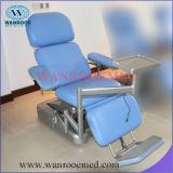 Cadeira de Coleta de Sangue elétrica