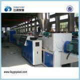 Máquina da tubulação do PVC da maquinaria da união de Faygo