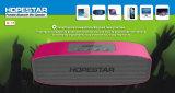 Mini altoparlante portatile di Bluetooth