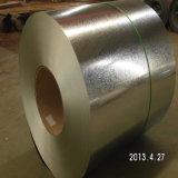 ASTM A792 Cq Az150 Antifinger 인쇄 (AFP) Galvalume 강철 코일