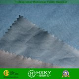320t 50d Polyester Pongee Bronzed per Garment Lining