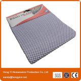 pano de limpeza não tecido da tela 80%Viscose e 20%Polyester