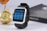 K8 Smartwatch Android 4.4 Telefones 2016 WiFi Smart Watch 4.4 Telefone Câmera Bluetooth Watch K8 Usmart