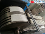 Toalha de papel da dobra automática de C que faz a máquina