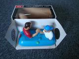 Arm-Wringen-elektronische Spielwaren-Förderung-Geschenk-Prospielwaren