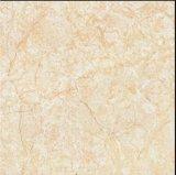 Antikes Tile Rustic Tile mit Hochwasser Absorption Wall Tile Glazed Tile