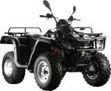 300cc 4X4wd ATV, Quadbike с EEC/EPA