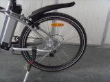 Ce1: 1speed sensore Shimano, bicicletta elettrica 7-Speed
