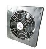 Eisen-Luftschlitz Ventilator-Ventilator-Entlüfter Ventilator-Neue Art