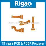 PWB flexível (eletrônica FPC) (Rigao FPC-11) de Rigao