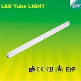 2 pies de 6W T5 LED de luz del tubo
