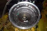 Serie di ISDe dei motori di Cummins per il camion/bus/vettura ISDe 160 30