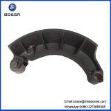 Förderwagen Part Brake Shoe 6594200619 für MERCEDES-BENZ