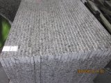 Слябы гранита кожи тигра строительного материала белые для стены/пола/Countertop