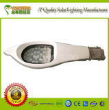 Warranty van 5 jaar LED Lamp Head
