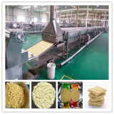 Automatic Instant Nelly Processing Line / Making Machine / Machine / Equipment