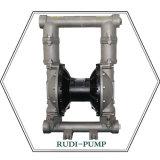 Rd50 Pheumaticの膜ポンプ