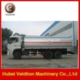 22m3, 22, 000litres, 22cbm Tankwagen Oil