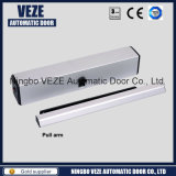 110V-220V Automatic Swing Door Opener (SW100)