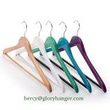 Естественное деревянное пальто Hangers