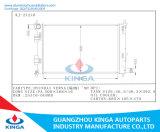 Selbstkühler-Abkühlen wirkungsvoll für Kühler-Fabrik Hyundai-Verna