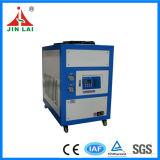 Machine à haute fréquence de soudure d'induction de chauffage rapide (JL-30)