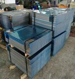 Tôle d'acier d'AISI 430stainless/plaque fabriquée en Chine